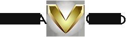 VeraOro ο μαγικός κόσμος της βέρας Λογότυπο